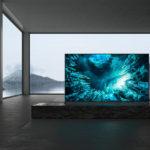 Guía 2020 para adquirir una Smart TV