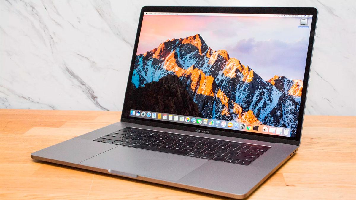 Guía 2020 para adquirir una laptop
