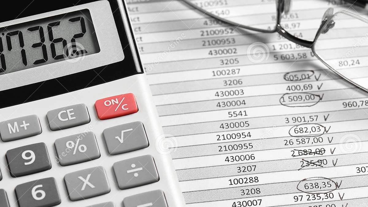Calculadora de Inversiones