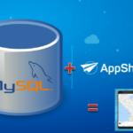 Curso de Creación de Aplicaciones con APPSHEET y MySQL